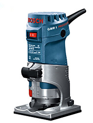 Bosch 550W Trimming Machine GMR 1 Bakelite Milling