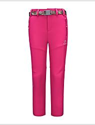 Damen Herrn Hosen/Regenhose Skifahren Sommer