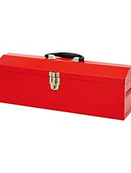 China portable toolbox tbh101 (rot / grün)
