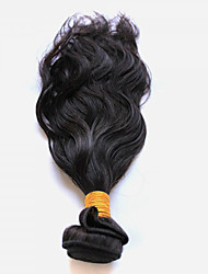 Tejidos Humanos Cabello Cabello Peruano Ondulado Natural 18 Meses 1 los tejidos de pelo
