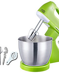Egg Maker Household Electric Handheld Mini Stirring Automatic Desktop With Bars Small And Baking Cream Maker