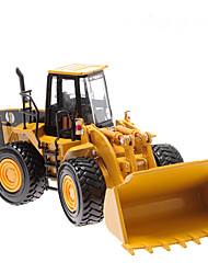 Toys Alloy Construction Vehicle