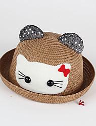 Enfant Chapeaux & Bonnets Tricot