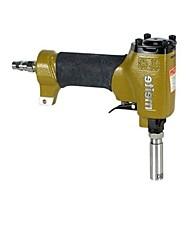 1620 pin / 1 gun emmett