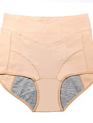 Retro Shaping Panties Briefs  Underwear,Rayon