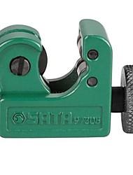 Sata mini Rohrschneider 3-16mm / 1