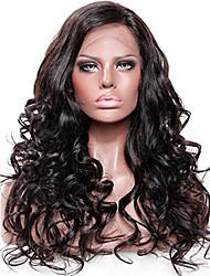 Premierwigs®1 * 3 pollici parrucche di merletto di base del merletto di base del merletto di prezzi bassi del merletto 150% densità dei