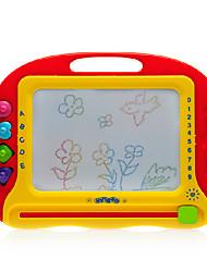 Sets zum Selbermachen Kunst & Malspielzeug Kunststoff 1-3 Jahre alt 3-6 Jahre alt