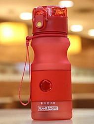 Artigos para Bebida, 420 PC Água Copos