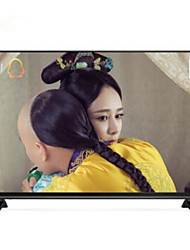 Coocaa 32KX1 32-Inch HD Intelligent Network LCD TV