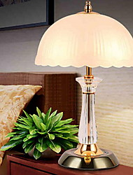 31-40 Rustic/Lodge Table Lamp , Feature for Decorative Ambient Lamps , with Other Use On/Off Switch Switch