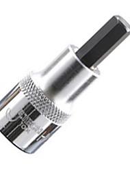 Mola hexagonal série 3/8 da marca Jetco 4mm / 1