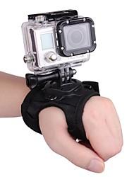 Wrist Strap Convenient For