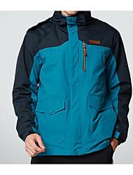 Pantalon/Surpantalon Ski Escalade Pare-vent