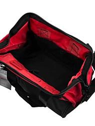 Bolsa de ferramentas eléctricas 13 kits de ferramentas multifuncionais portáteis / 1