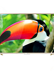 TCl D32A810 32-Inch HD Smart LED LCD TV