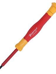 Sheffield s151063 chave de fenda de fenda chave de fenda destornillada / 1