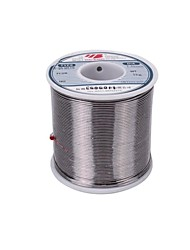 Aia Solder Wire Series Stainless Steel Solder Wire 1.2Mm-1Kg/ Coil