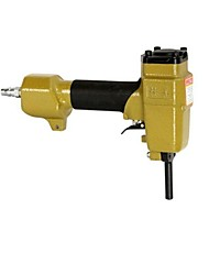 Emmett Ap38 Dial Nail Gun /A