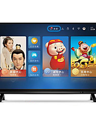 24 pollici Smart TV Ultra-sottile TV tv