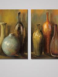 Estampados de Lonas Esticada Vida Imóvel Moderno,3 Painéis Vertical Impressão artística Decoração de Parede For Decoração para casa