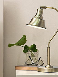 31-40 Antique Table Lamp , Feature forwith Electroplated Use On/Off Switch Switch