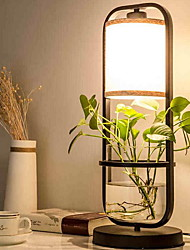 6-10 Modern/Contemporary Novelty Table Lamp , Feature for Decorative Ambient Lamps , with Others Use On/Off Switch Switch