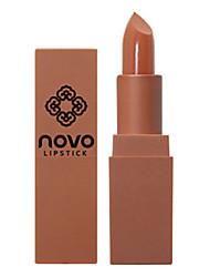 Læbestifter Tør Stift Længerevarende Flerfarvet