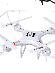 Large Shake Drone Helicopter Charging Four Axis Aerial Vehicle Resistance Waterproof uav Toy Plane
