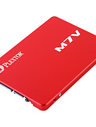 RAM 128GB DDR3 1333MHz Notebook / mémoire d'ordinateur portable