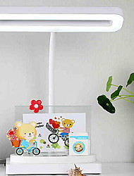 6-10 Modern/Contemporary Kids' Lamp , Feature for DIY Decorative LED Light Dinmable , with Others Use On/Off Switch Dimmer Switch