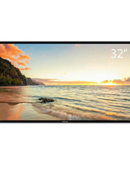 维硕 32 polegadas Smart TV televisão