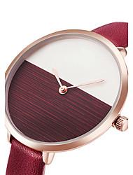 Fashion Women Watches Top Luxury Brand Casual Quartz Wrist Watch Women Clock Popular Lady Wristwatch Relojes Mujer
