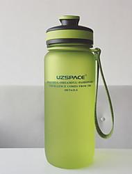 Artigos para Bebida, 650 PP PC Água Copos