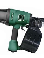 Pistolet à clapet pneumatique en étoile 64-90mm / a
