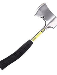 Stanley steel ax 20 oz / 1