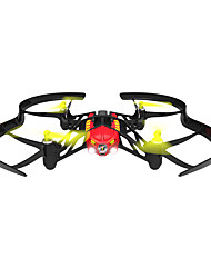 Airborne Night Blaze 2.4G 5.8 G RC Minidrone Flight Time 20 Miniutes