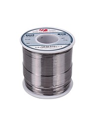 Aia Solder Wire Series Stainless Steel Solder Wire 0.8Mm-1Kg/ Coil