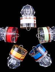 Освещение для рыбалки LED Водонепроницаемый Рыбалка
