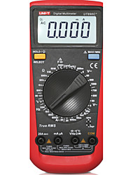 UNI-T Multimeter UT890C