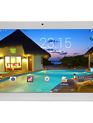 Jumper 10.1 дюймов Android Tablet ( Android-5.1 1280*800 Quad Core 1GB RAM 16Гб ROM )