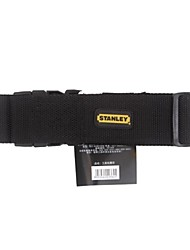 The Stanley Toolkit Belt Belt / 1