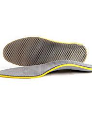 Semelle IntérieuresSacoche Plantaires Manches pied Pour Heels Pour Sandals Pour Chaussures de randonnée Pour Chaussures de marche Pour
