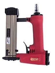 Hongyuan p625 hřebík zbraň automatické odlévání shell / zs série / a