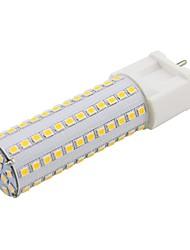 9W G12 LED Corn Bulb SMD2835 AC85-265V Lamp High Brightness Lighting Indoor Light Cool/Warm White (1 Piece)