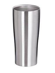 Стаканы, 350 Нержавеющая сталь Вода Каждодневные чашки / стаканы
