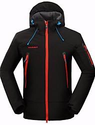 Mulheres Saias e Vestidos Esqui Acampar e Caminhar Esportes de Neve Primavera Verão Inverno Outono