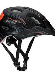 Fahhrad Helm N/A Öffnungen Radsport M: 55-58cm L: 58-61cm