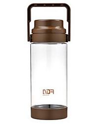 Artigos para Bebida, 1500 PC chá Água Copos