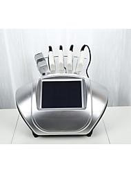 Μέση Άνω Χέρι Αυτόματο Πολύχρωμο Διακόπτης Λειτουργίας Οθόνη Αφής